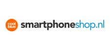 smartphonehoesjes coolblue