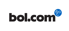 smartphone hoesjes bol.com