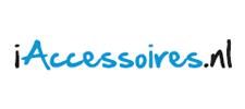 smartphonehoesjes iAccessoires