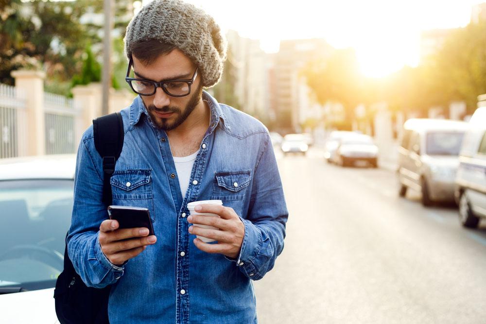Nu ook artikelen & nieuws over mobiele accessoires, smartphones & andere mobiele gadgets op Mooimobiel.nl!