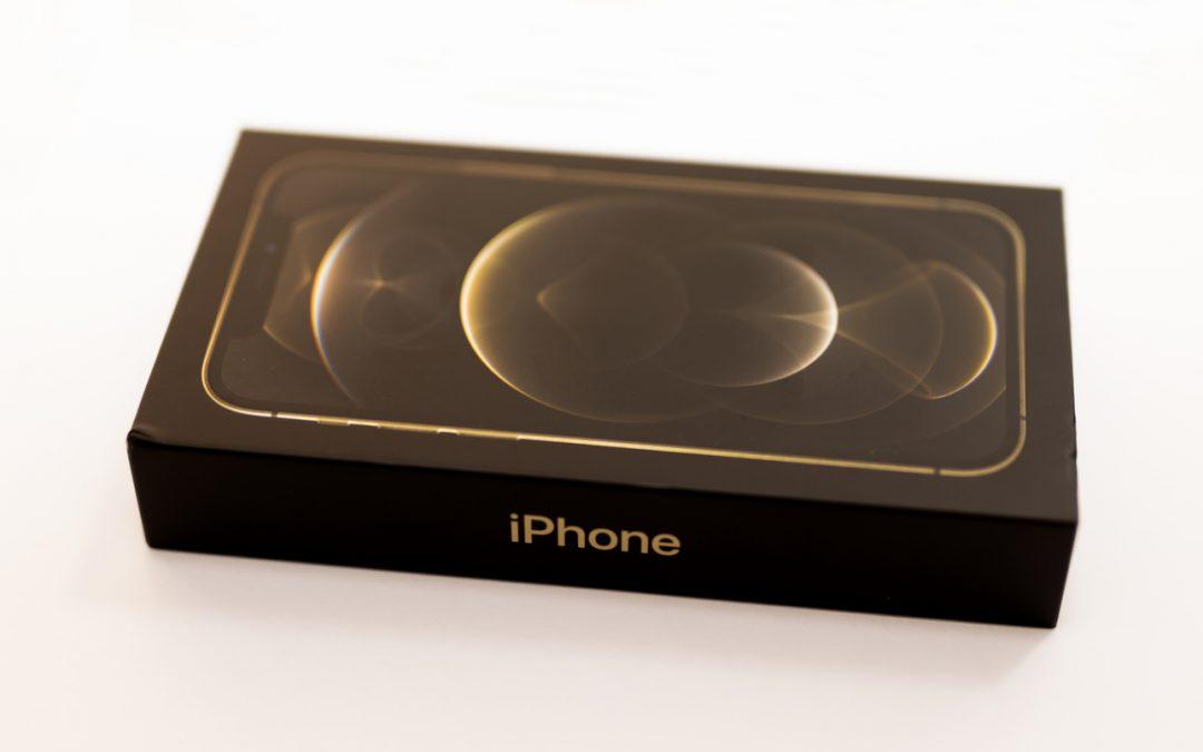 De iPhone 12 is uit! De belangrijkste specificaties en meer vind je hier