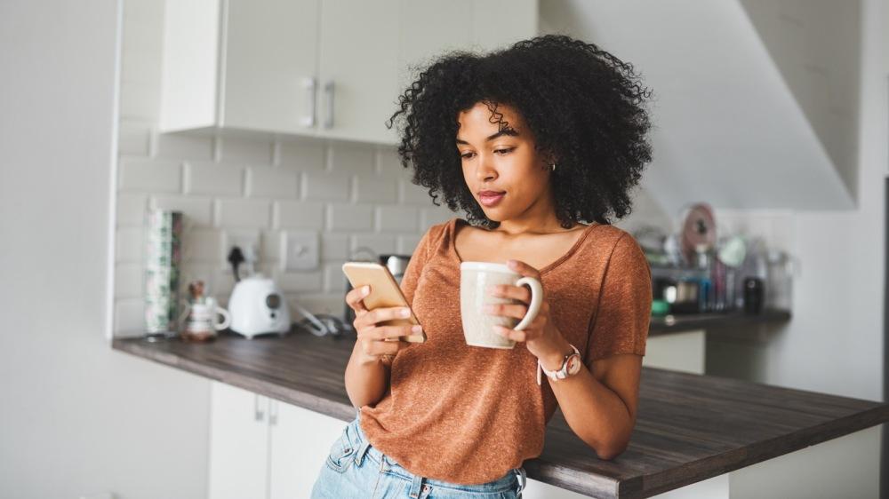Hoe kan ik mijn telecom abonnement gemakkelijk opzeggen?